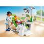 Playmobil 6662. Dentista. Playmotiendita
