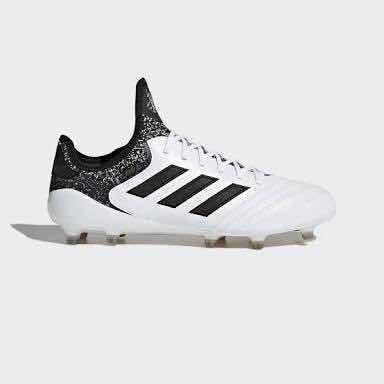 Zapatos adidas De Fútbol Copa 18.1 Piel De Canguro Bb6356 ... 968063c079c6c