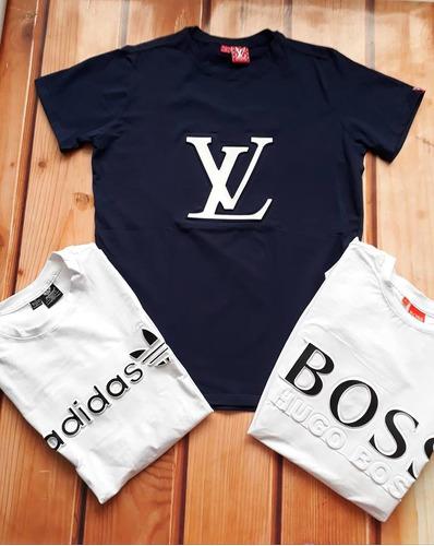 9d30c115c4 Camiseta Buso adidas
