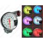 Cuentavueltas 7 Colores De Fondo 11000 Rpm Con Shift Light