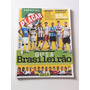 Placar Especial - Guia Campeonato Brasileiro 2013