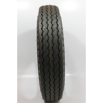Pneu 700-16 Ct52 Pirelli 608 E Toyota Bandeirante