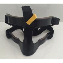Máscara Protector De Nariz