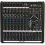 Mackie Profx12 V2 Mixer Mezcladora 8 Canales 6 Xlr 3 St Usb