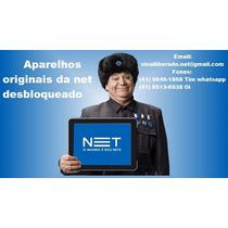 Intel-net Disbloquiado (caboo) D