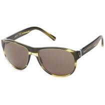 Gafas Dkny 0dy4097 Aviator Sunglasses Negro W6