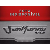 Kit Instalação Para Banco San Marino Para Doblo