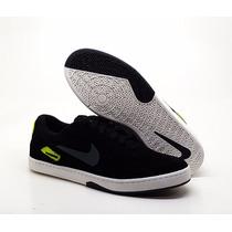Tênis Nike Sb Suketo Esqueitista Eric Koston Com Garantia