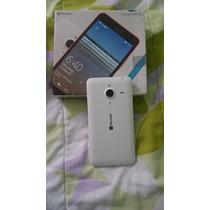 Vendo Microsoft Lumia 640 Xl En Excelentes Condiciones