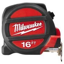 Milwaukee 48-22-5116 16