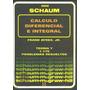 Calculo Diferencial E Integral - Problemas Resueltos