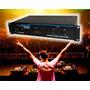 Amplificador Potencia Altech Xp 6000
