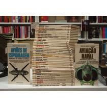 Guias De Armas De Guerra - 39 Volumes