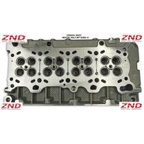 Cabeçote (incompleto) Ducato 16v 2.3 4x2 Diesel Turbo 10/12