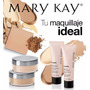 Mary Kay Producto 50% Descuento