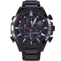 Relógio Casio Edifice Masculino Eqb-500dc-1a