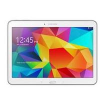 Tablet Samsung Galaxy Tab 4 10.1 - 16gb Wifi Barato