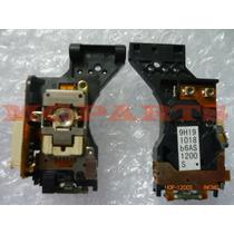 Hop-1200s Hop1200s 1200s Lector Óptico Hitachi Dvd