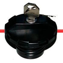 Tampa Tanque Combustivel Fusca 1300 1600 78/86 Brasilia C/ch