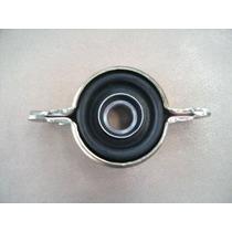 Rolamento Cardan L200 Sport/ Hpe / Outdoor Novo