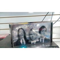 Nirvana Box Set