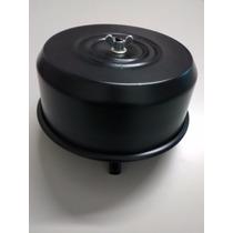 Filtro Ar Fusca 1300/1500 Completo