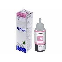 Tinta Epson Original100% L800 70ml Selladas