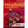 New Headway (4/ed.) - Elementary - Student