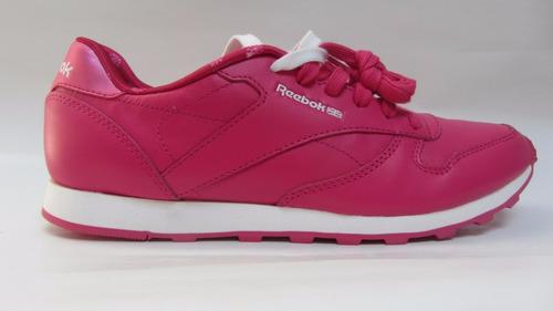 4ca4ab245e546 Zapatillas Reebok Mujer - Nuevas - Nº 38