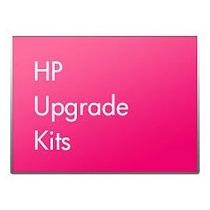 Hewlett Packard Mexico Srl De Cv Hp 1u Security Bezel Kit