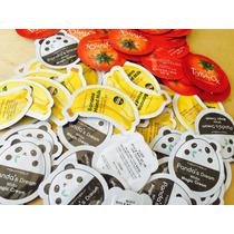 Tonymoly 150 Sobres (tomatox,banana Hand Milk,panda Dream)