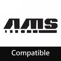 Toner Compatible Hp Cc364a - 64a Para P4014 P4015 P4515