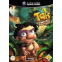 Tak And The Power Of Juju Nintendo Gamecube Juego Ntsc Compl