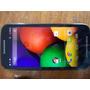 Celular Motorola Moto E Xt1025 Personal Android Whatsapp