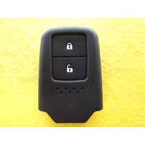 Funda Silicon Control Remoto Smart Honda Envio Gratis