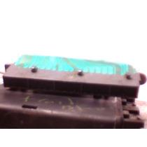 Modulador Bolsas De Aire Ford Mazda Miata #parte F2af14b056a