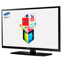 Televisor Samsung Smart Tv 65 Serie 6 Led Un65h6203 Wifi