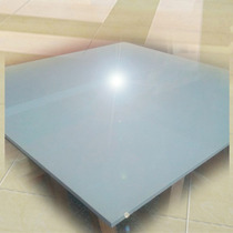 Porcelanato Pulido Y Rectificado - Taicera 60x60 Brillante