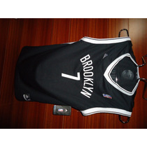 Jersey Nba Store Adidas Made In China Talla Grande