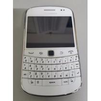 Blackberry Bold 9900 3g, No Samsumg Iphone Lg Sony
