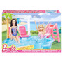 Piscina Barbie!!!!!!!!!!!!!
