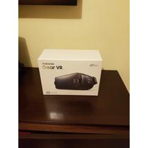 Vendo Samsung Gear Vr Oculus Versión Más Reciente.