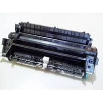 Fusor Para Laserjet 1150 1200 1300 3380 Rm1-2075
