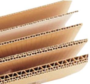 Planchas de carton en lima s 1 00 en mercado libre for Planchas de yeso carton