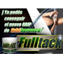 Fulltack