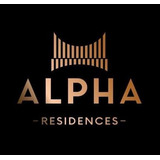 Desarrollo Alpha Residences
