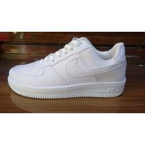 Tênis Nike Air Force Cano Baixo, Original. Swag!!