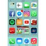 Iphone 4 Cambio Por Zapatillas Nuevas O Algo Para Cambiar