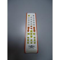 Control Para Tv Led Y Lcd Modelo Hlt2- 32 Y W2321s-d