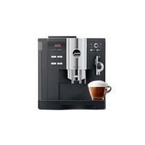 Máquina Jura Impressa S9 Negro Clásico De Un Toque De Café E